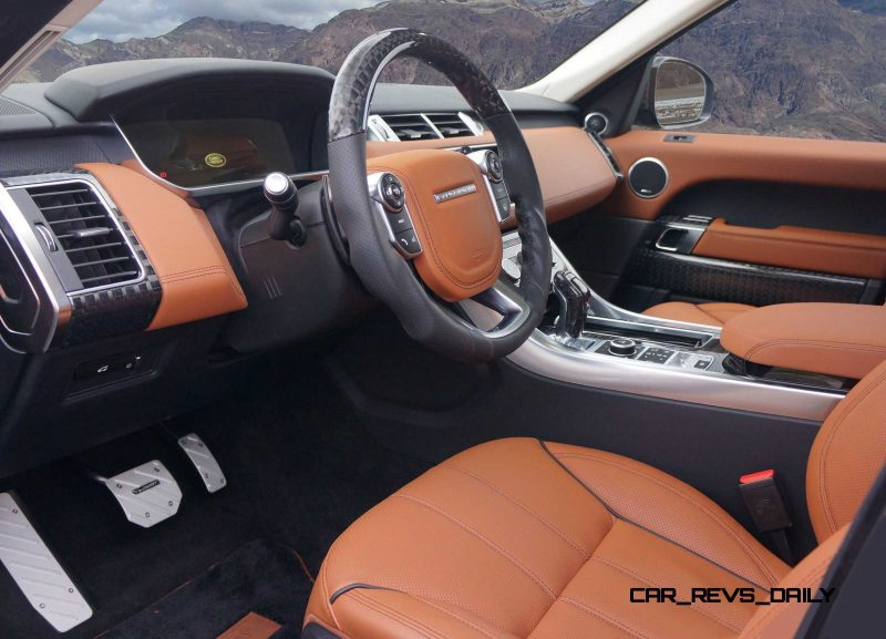 07_MANSORY_Range_Rover_Sport
