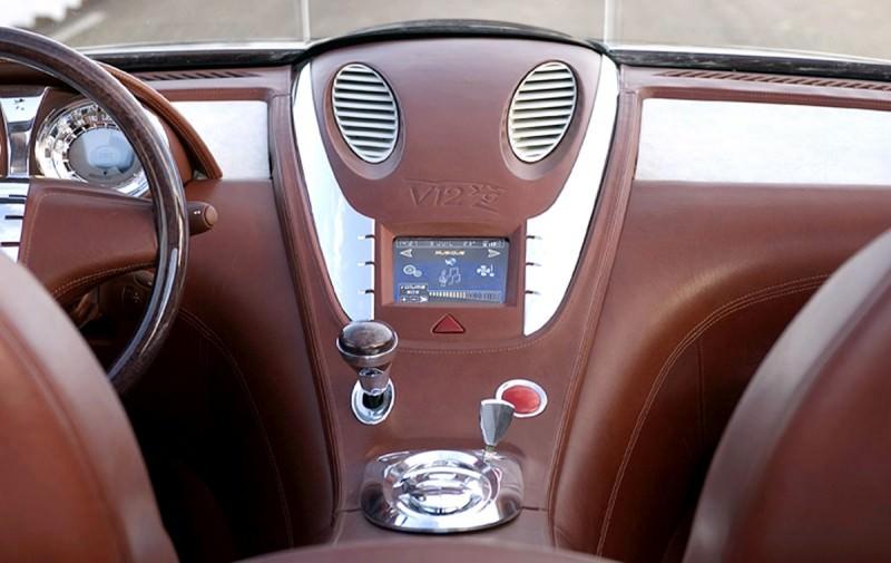 2006 Peugeot 907 28