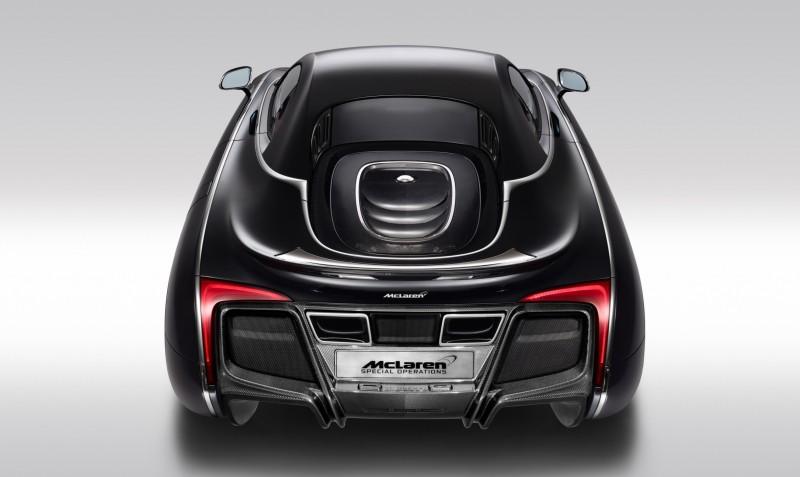2012 McLaren X-1 28