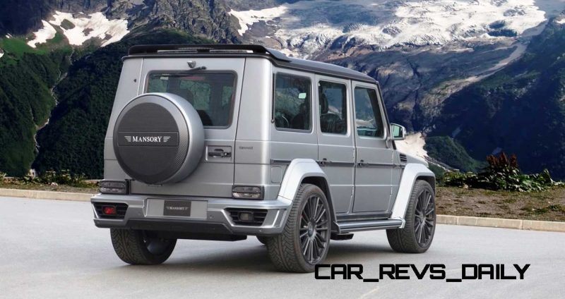 2014-Mansory-Mercedes-Benz-G-Class-AMG-Gronos-Static-2-1920x1200