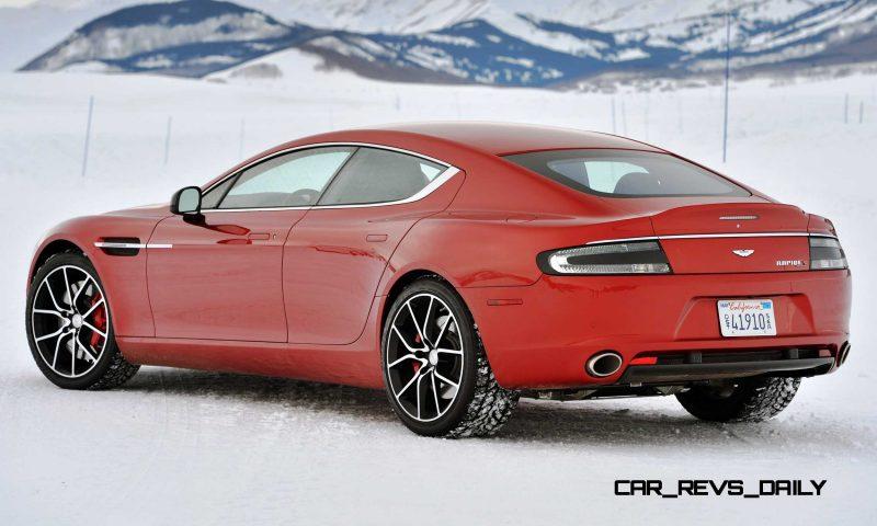 Aston Martin Rapide S 02