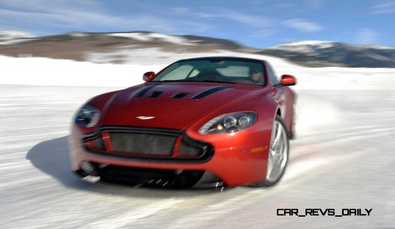 Aston Martin V12 Vantage S 05