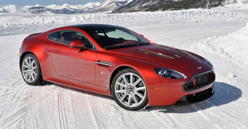 Aston Martin V12 Vantage S 07