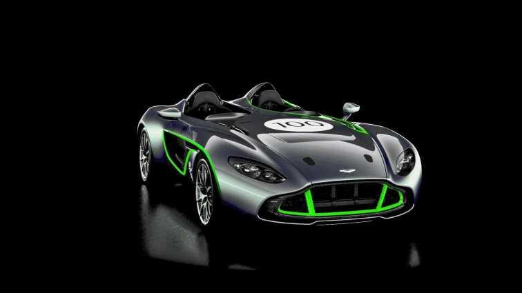 CC100 Green 81