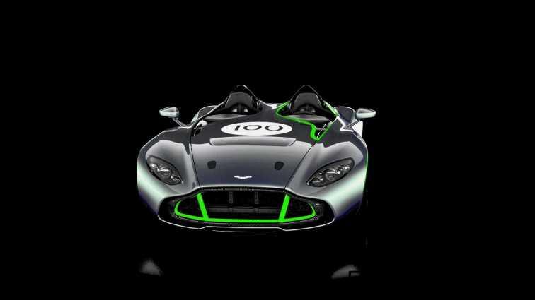 CC100 Green 89