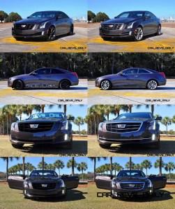 Cadillac-ATS-Black-Pack-2-tile
