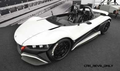 Car-Revs-Daily