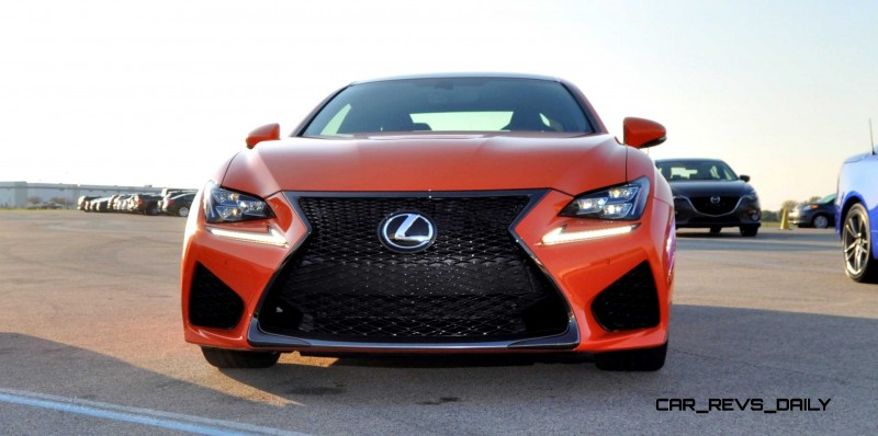 Track-Drive-Review-2015-Lexus-RCF-Is-Roaring-Delight-Around-Autobahn-Country-Club-13