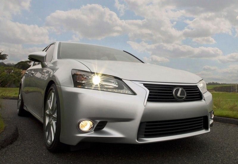 2014_Lexus_GS_350_005
