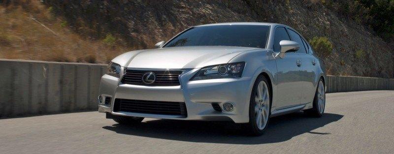 2014_Lexus_GS_350_006