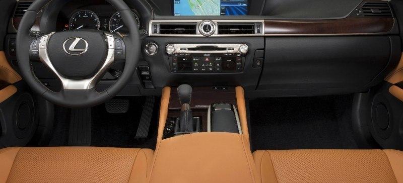 2014_Lexus_GS_350_030