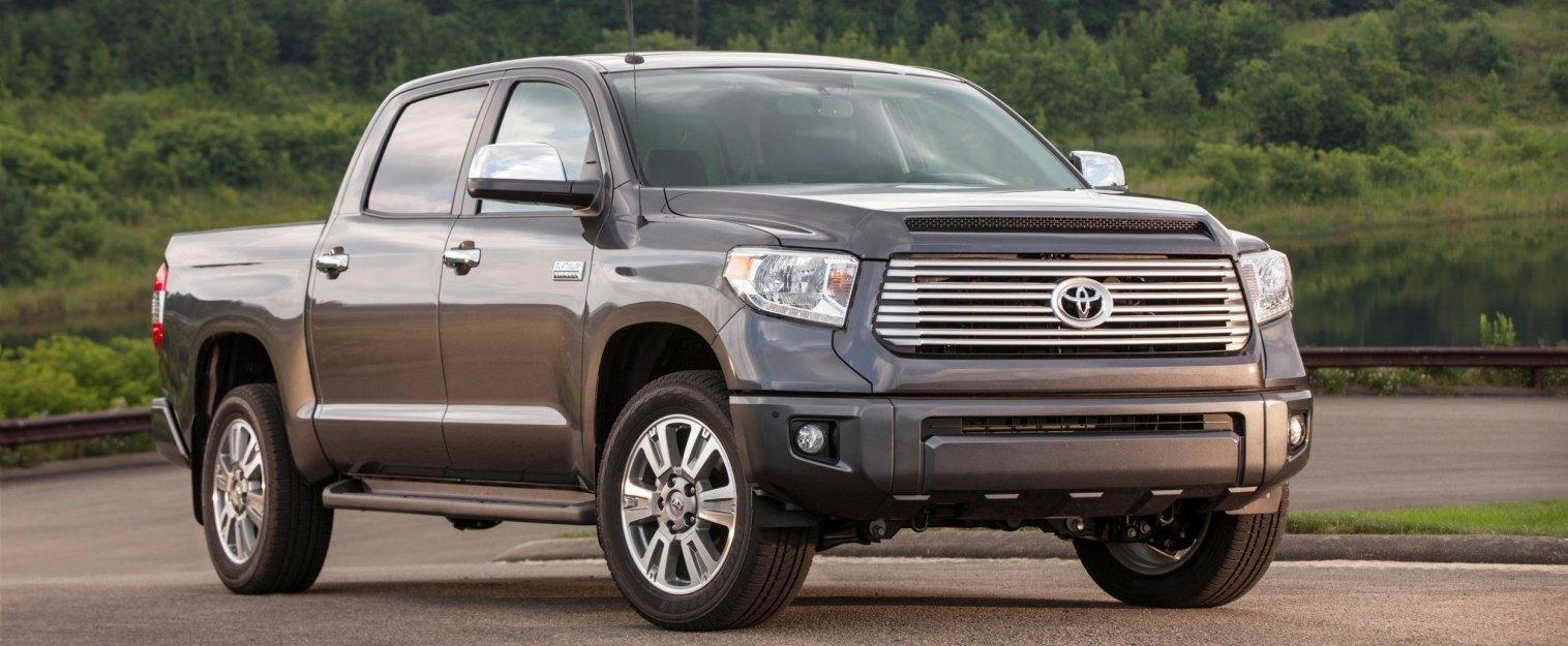 2014_Toyota_Tundra_Platinum_003