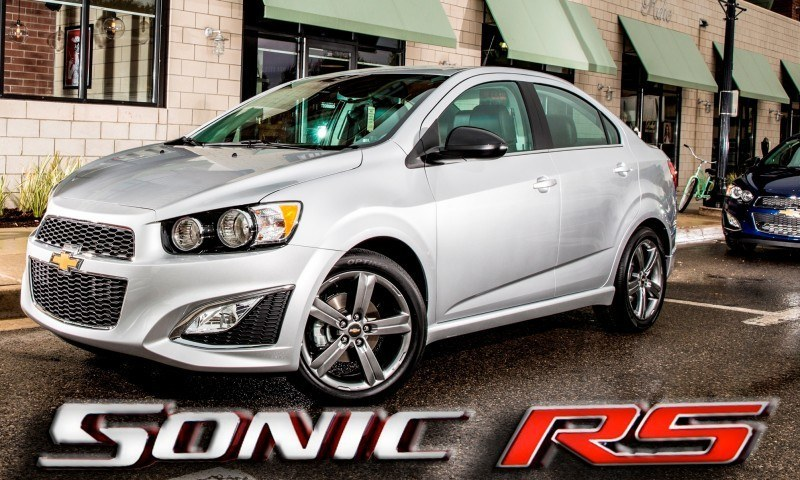 2015-Chevy-Sonic-RS-Sedan-and-LTZ-Dusk-Join-Cool-RS-Hatch-With-Dark-Rims,-Body-Kit-and-Sporty-Handling-Tune-5215