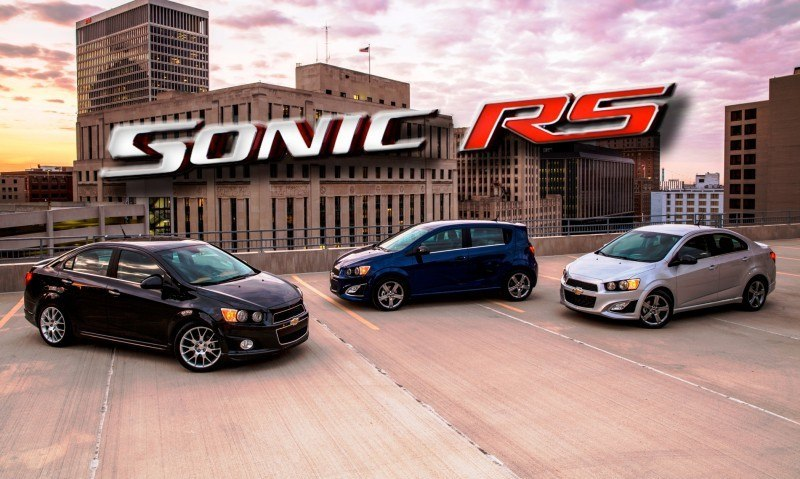 2015-Chevy-Sonic-RS-Sedan-and-LTZ-Dusk-Join-Cool-RS-Hatch-With-Dark-Rims,-Body-Kit-and-Sporty-Handling-Tune-88