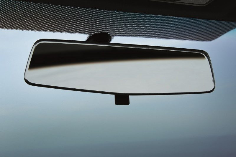 2015 Subaru BRZ Brings Detail Tweaks and STI Goodies Via Series.Blue Limited-Edition 11