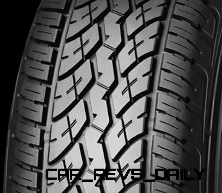 15inch Wheel Package Road Tyres_003