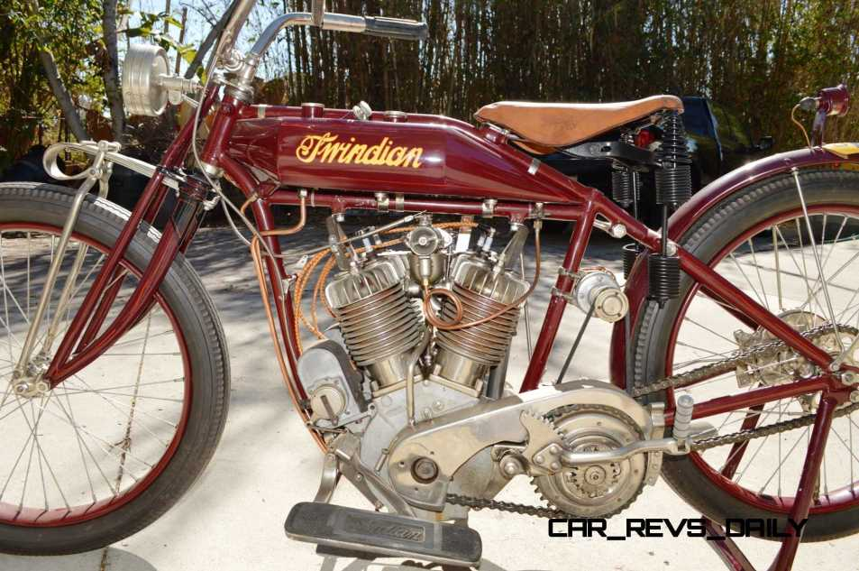 1915 Indian Cannonball 3