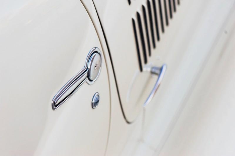 1938 Delahaye 135 MS Coupe by Figoni et Falaschi 10