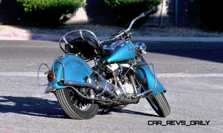 1948 Indian Chief 3