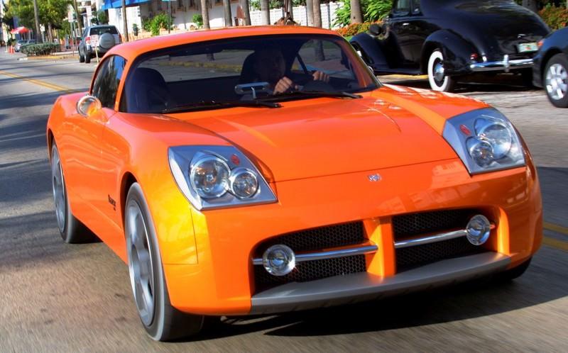 2002 Dodge Razor 20