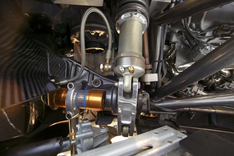2004 Chrysler ME Four Twelve 42