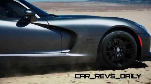 2015 Dodge Viper - DNA of a Supercar 27