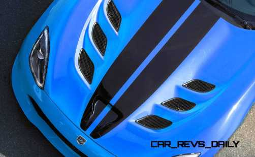 2015 Dodge Viper - DNA of a Supercar 43