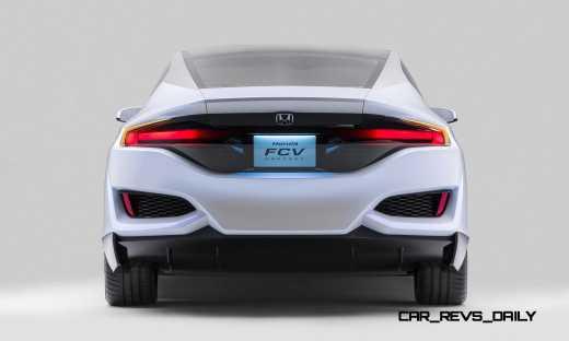 2015 Honda FCV Concept 3 copy
