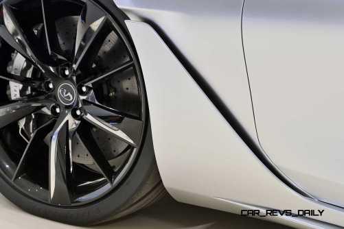 2015 Infiniti Q60 Concept 16