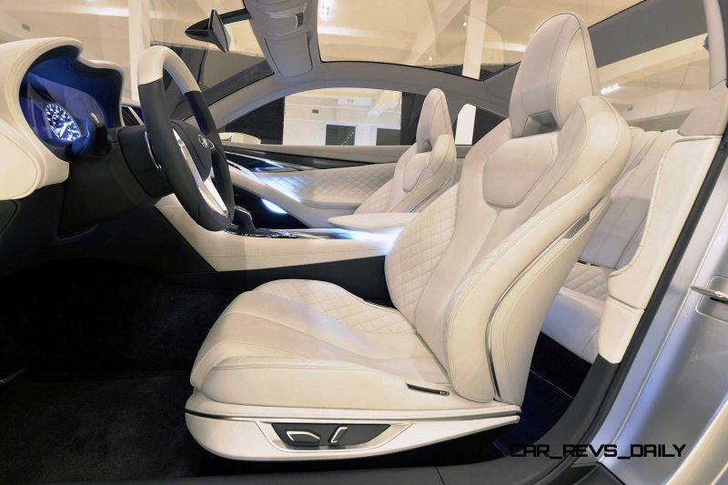 2015 Infiniti Q60 Concept 21