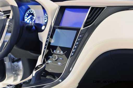 2015 Infiniti Q60 Concept 26