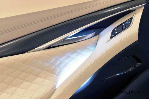 2015 Infiniti Q60 Concept 28