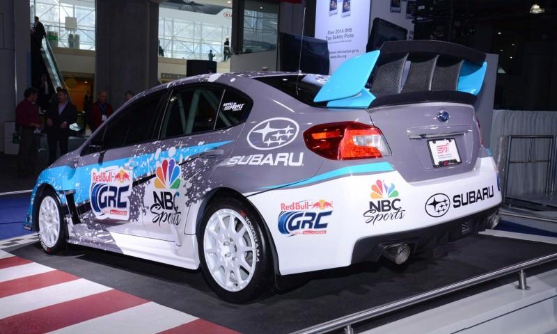 2015 Subaru WRX STi Rally Racecars 37 copy