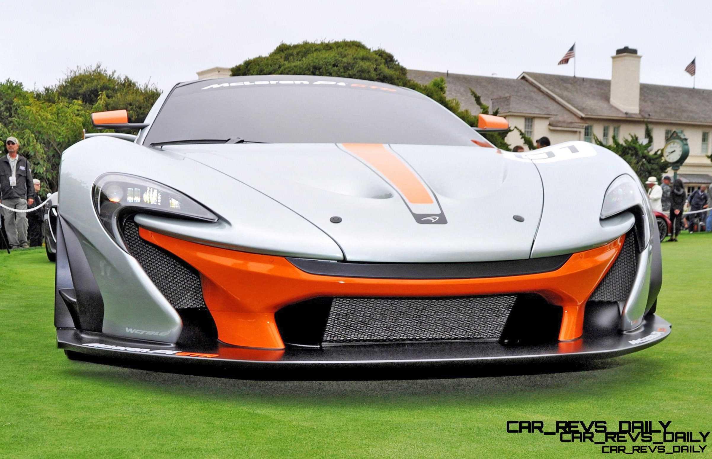 2016-McLaren-P1-GTR-Pebble-Beach-World-Debut-4