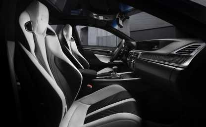 2016_Lexus_GS_F_004