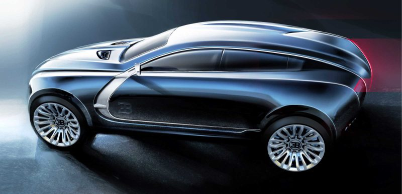 Bugatti SUV Grand Colombier by Ondrej Jirec 11 copy