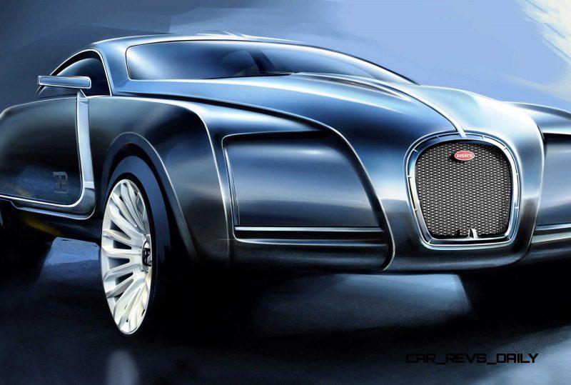 Bugatti SUV Grand Colombier by Ondrej Jirec 8 copy