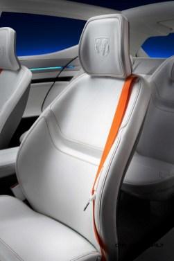 Concept Flashback - 2008 Dodge ZEO 31