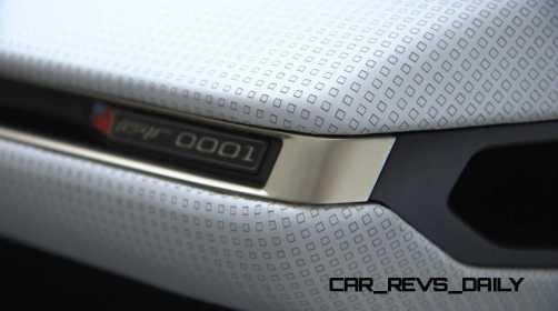 Ford GT Hypercar Video Stills 19