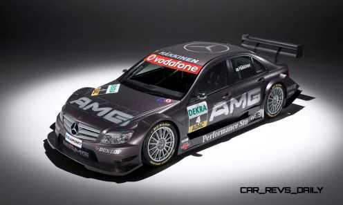 Top 10 Great Hits - Mercedes-AMG 12 copy