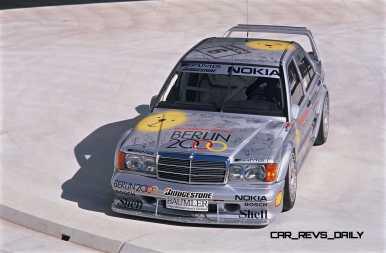 Top 10 Great Hits - Mercedes-AMG 6 copy