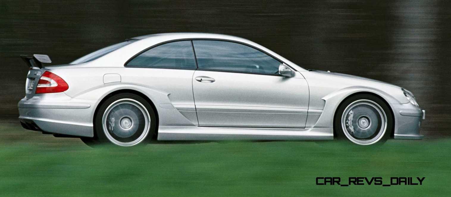 Top 10 Great Hits - Mercedes-AMG 82 copy