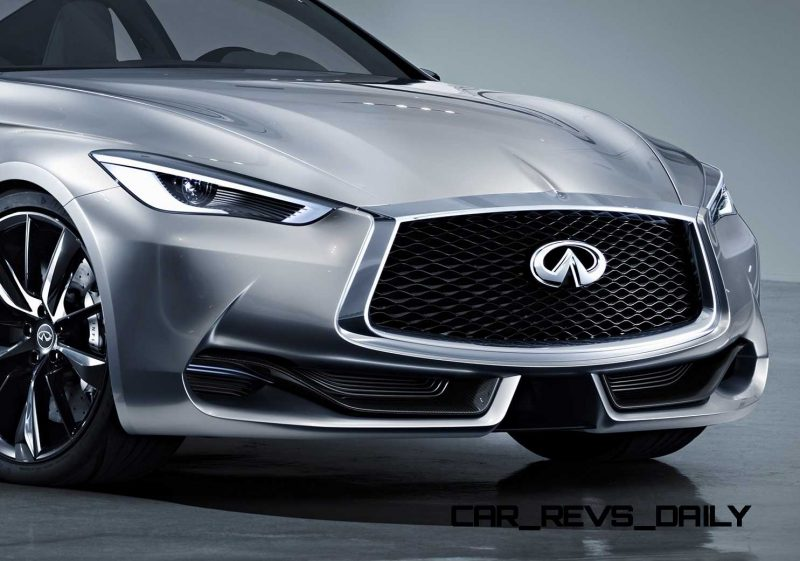 Update1 - INFINITI Q60 Concept Previews Striking New 2016 Sports Coupe-crop1