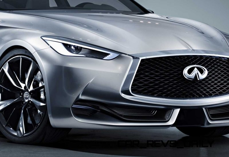Update1 - INFINITI Q60 Concept Previews Striking New 2016 Sports Coupe-crop3