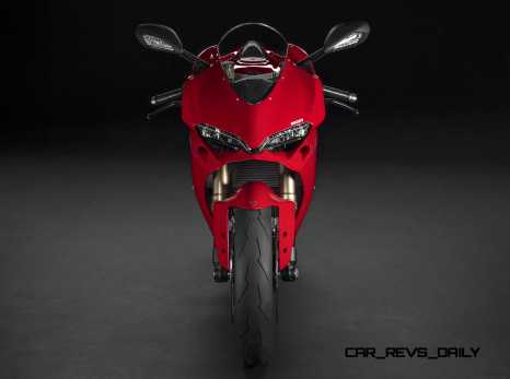 114-12 1299 PANIGALE