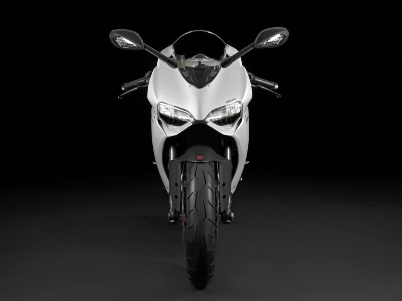13-47 899 PANIGALE