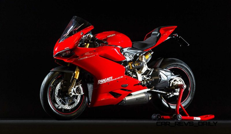 134-1299PanigaleS_accessoriesed_20