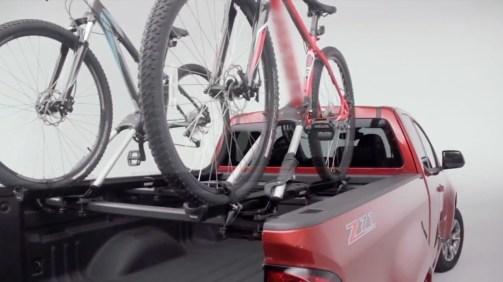 2015 Chevrolet Colorado GearOn Special Edition Kits 65