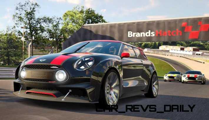 2015 MINI Vision GT 11 copy
