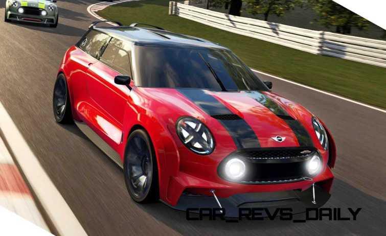 2015 MINI Vision GT 12 copy